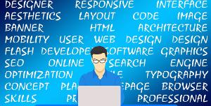 Web-Dienste